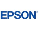 السبورة التفاعلية EPSON