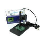 smart board ميكروسكوب السبورة الذكية (GAOSUO B006)