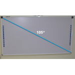 smart board السبورة الذكية (مولي بورد - PM10000)