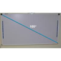 السبورة الذكية (مولي بورد - PM10000)