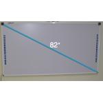 smart board السبورة الذكية (مولي بورد - PM8000)