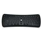smart board وحدة التحكم عن بعد للسبورة الذكية (T6 Mini Air Mouse)
