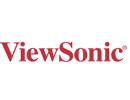 السبورة التفاعلية ViewSonic