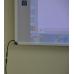 السبورة التفاعلية السبورة الذكية (مولي بورد - PM9000)