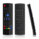 smart board وحدة التحكم عن بعد للسبورة الذكية (T3 Mini Air Mouse)