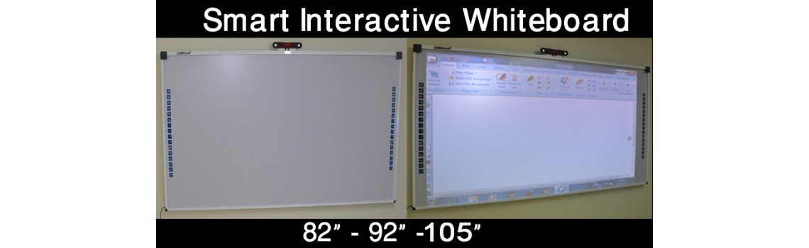 السبورة الذكية smart-interactive-whiteboards